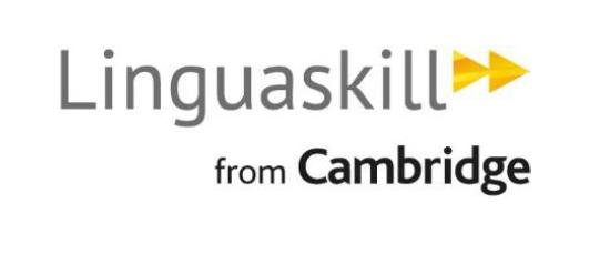 linguaskill_cambridge