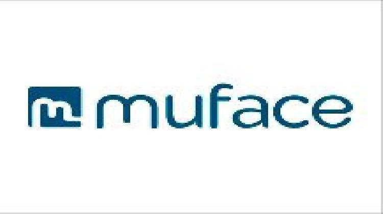 muface-1